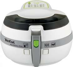 eBay WOW Tefal ActiFry Heißluft Fritteuse