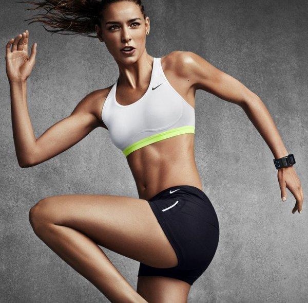 2 Tage lang Flash Sale bei Nike mit 20% Rabatt auf Sale und Nike ID *UPDATE*