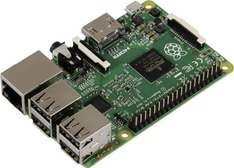 [Digitalo] Raspberry Pi 2 Modell B für 33,69€