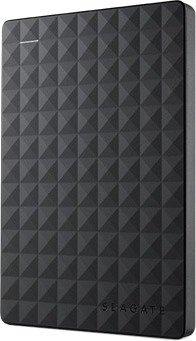 """[Amazon Blitzangebot] Seagate Expansion Portable 2TB 2,5"""" (STEA2000400) 2,5"""" für 72,25€ (eventuell ausbaubar für PS4)"""