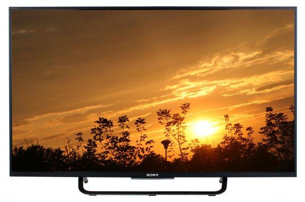 [comtech] Sony KD-49X8305C Ultra HD (B-Ware] für 762,72€