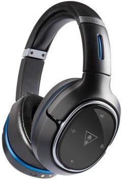 [amazon] Turtle Beach Elite 800P Schnurloses DTS-Surround-Sound-Gaming-Headset mit Störgeräuschreduzierung - [PS4, PS3]