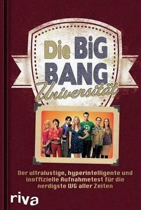 terrashop.de - TV-Serien - Bücher als Mängelexemplare