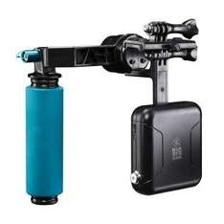 BIG BALANCE Bronco Action Camera Gimbal @ redcoon 41,99 €