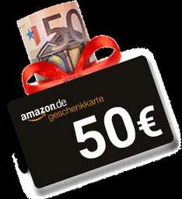 Cortal Consors - 50 Euro Amazon Gutschein + 50 Euro bei Gehaltseingang - nur Neukunden