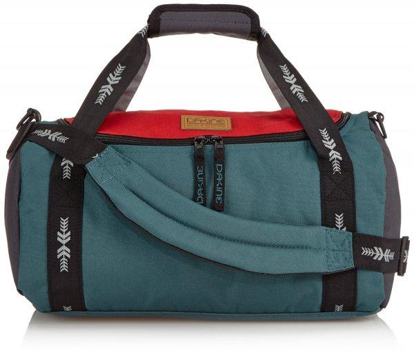 Dakine EQ Bag 23L Damen Sporttasche für 15,12€ bei Amazon (Prime)