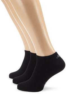 s.oliver Sneaker Socken Amazon Plus Produkt