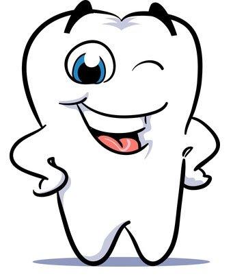 Und auf ein Neues! 20€ Amazon-Gutschein für die Buchung eines Zahnarzttermins *UPDATE*