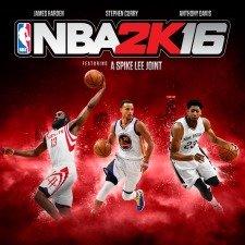 [PSN] Aktuelle Angebote: NBA 2K16, COD - Reihe und Trine
