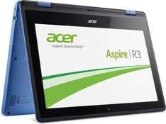 [Comtech] Acer Aspire R3 2-in-1 Convertible für 299€