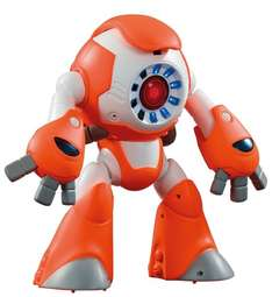 @Amazon: Vivid 10793.3200 - I-Que Roboter mit Prime ab 10,53€