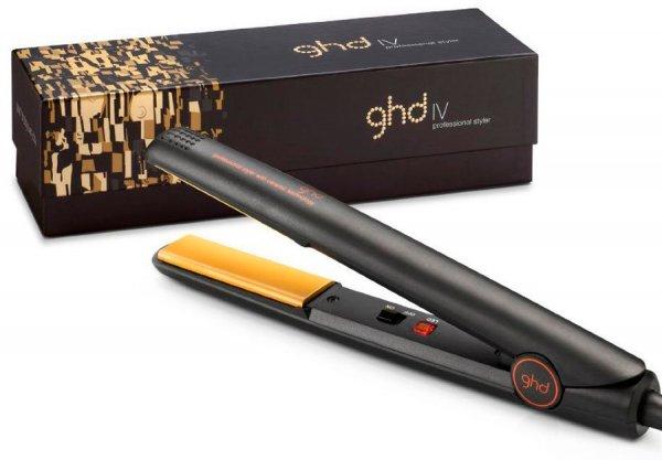 GHD IV Original Styler für 128€ @ Coolshop