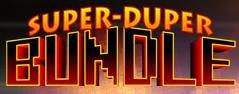 [Steam] Super Duper Mixer bundle | 8 Spiele für nur 1$
