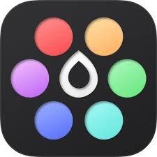 (iOS Universal)Depello 0,00€ statt 2,99€