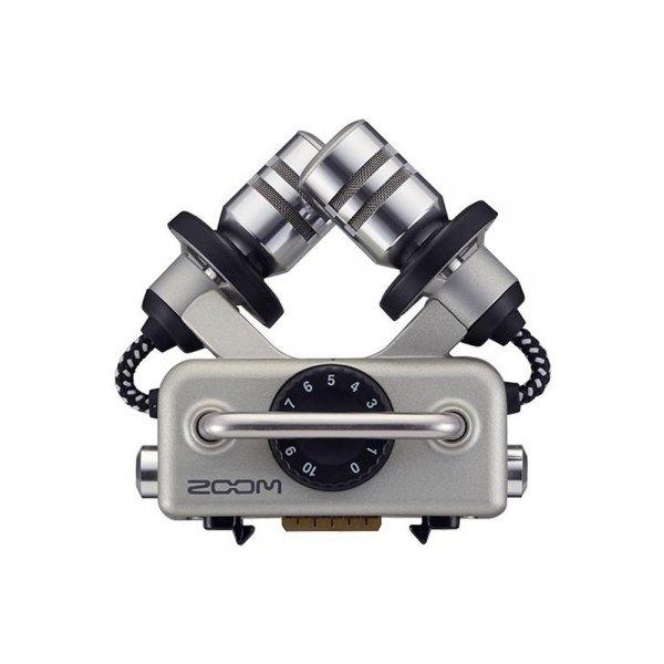 [redcoon] Zoom XYH-6 Mikrofon Aufsteckkapselfür H5 und H6