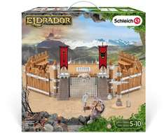 [Amazon Prime] Schleich 42157