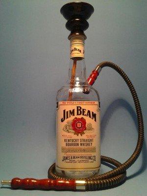 (Kaufland Südbayern) Jim Beam 0,7l Flasche für 8,88 € ab 22.02.16