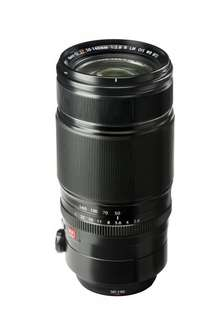 Fujifilm Fujinon XF50-140mm F2.8 R LM OIS WR bei Amazon.it -> Ersparnis 11,6%