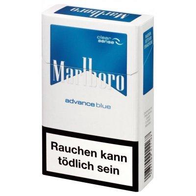 logg-dich-ein.de