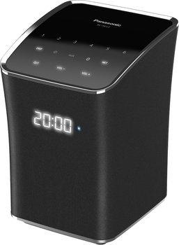 [Lokal] Ulm Media Markt - Multiroom WLAN Lautsprecher: Panasonic SC-ALL 1 für 90,00 und ALL8 für 150,00