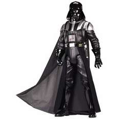 [Bücher.de] Star Wars Figur 50 cm Darth Vader