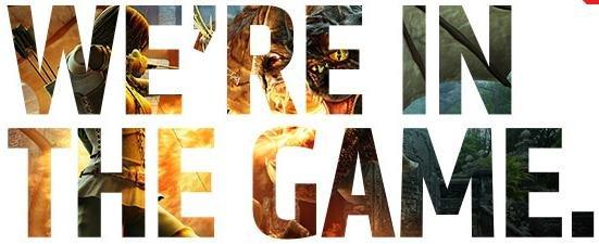 [Steam & UPlay] AMD verschenkt verschiedene Spiele an Besitzer von ausgewählten AMD-Prozessoren oder AMD-Grafikkarten