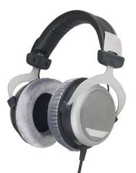Beyerdynamic DT 880 Edition 32 Ohm Kopfhörer für 157,02 € @Amazon.fr