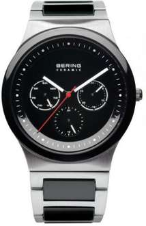 Bering Ceramic Collection Uhr 32139-702 - luna pearls Shop - VSK-frei in D