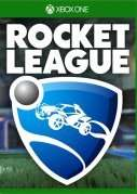 Rocket League Xbox One 8,17€ RUS