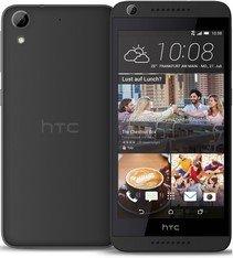 [Saturn.de] HTC Desire 626g 5 Zoll 8GB Dual SIM 1GB RAM 13 MP