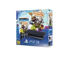 [Lokale Expert Sammeldeal] Playstation 3 + LBP 3 = 88,00€ - New 3DS Monster Hunter 4 = 111,00€ - Samsung Galaxy Alpha = 222,00€ - Playstation 4 500GB + Singstar = 259,00€ und noch mehr