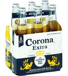 Corona Extra bei Kaufland (Bundesweit?)
