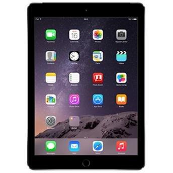 (Saturn Österreich) Apple iPad Air 2 64GB für 489€