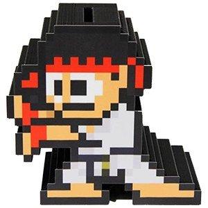 "HADOUKEN! Spardose ""Ryu""  (Street Fighter) für 2,69 € @ Zavvi.de"