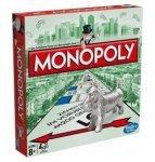 [Amazon Prime] Hasbro Monopoly Classic für 20,79€