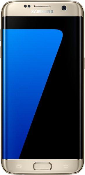 [Comtech]  Samsung Galaxy S7 Edge G935F 32GB LTE gold-platinum Smartphone + Galaxy Gear VR Virtual Reality Brille für 705,99€ inkl. Versand statt 799€