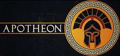 [Steam] Apotheon 75% billiger (heroisches Action-Spiel)