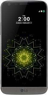 """[Digitec.ch - Schweiz] LG G5 LTE (5,3'' QHD IPS + """"always on"""", Snapdragon 820 Hexacore, 4GB RAM, 32GB intern, 16MP + 8MP Kamera, Magic Slot, 2800mAh mit Quickcharge/wechselbar, Android 6) für 544€ [Vorbestellung]"""