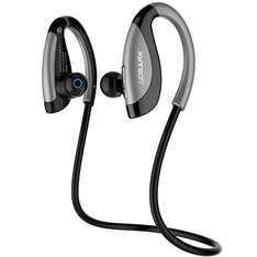 [Amazon Prime] COULAX CX03 Bluetooth V4.1 Stereo Sport Headset für 15,99€