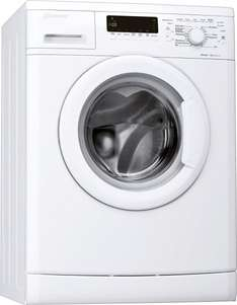 [Metro] Bauknecht Waschmaschine WAK 74, A+++, 7kg (ab 25.02.)