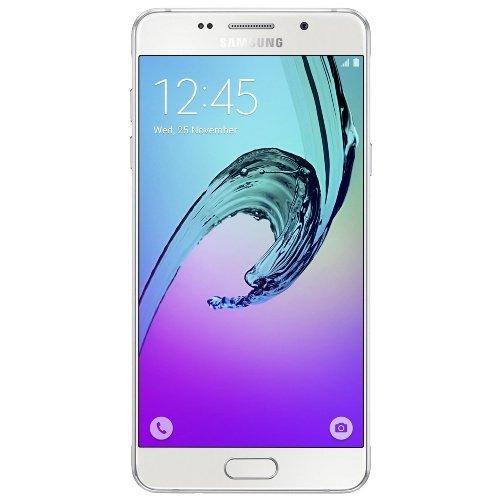 Weitere gute Angebote bei Atelco - Samsung Galaxy A5 für 319€, Seagate NAS HDD 3TB für 96€
