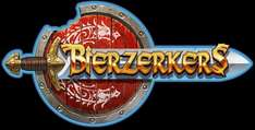[Steam] Bierzerkers direkt bei Steam gratis