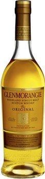 2 Flaschen Glenmorangie The Original Single Highland Malt 0,7 Liter nur 48,51 Euro inkl Versand oder 2 Flaschen Lagavulin 16 Jahre 43% Single Islay Malt 0,7 Liter für nur 75,51 Euro inkl. Versand- pro Flasche nur 37,75 Euro