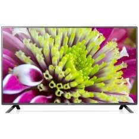 VORBEI - [ebay.de] LG 32LF5809, LED-Fernseher, 32 Zoll
