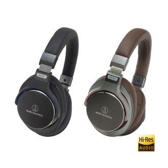 Audio Technica MSR7 (geschlossener, Over-Ear Kopfhörer) - Dealclub 159 Euro