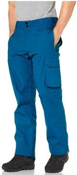 Ocean Sportswear Snowboardhose
