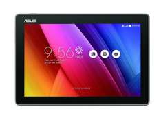 "Asus ZenPad 10 Z300C - 10"" HD IPS Display, Intel Atom x3-C3200, 4x 1.44GHz, 2GB Ram, 16GB (erweiterbar), GPS, Android 5.0, 8h Laufzeit für 160€ bei Amazon.it"