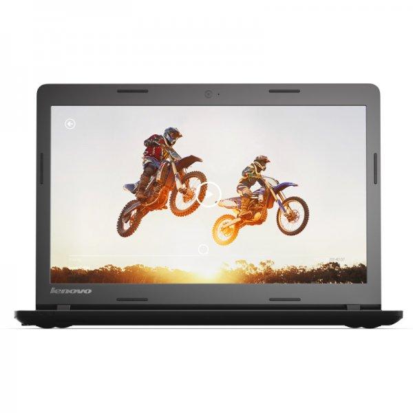 Lenovo 100-14IBY 14 Zoll Notebook 199€ bzw. 149€ mit Gutschein/Finanzierung