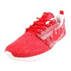 Nike Wmns Roshe Run One Winter (University Red) für 39,95€ @ Schuhdealer
