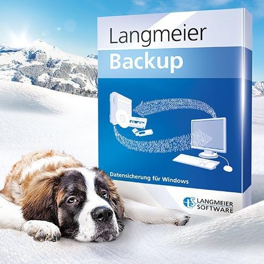 SoftMaker Office 2016 bestellen, dazu gratis Langmeier Backup 9.1 erhalten